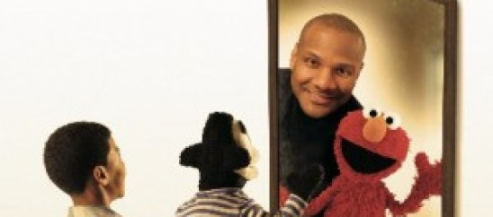 "Review of ""Being Elmo: A Puppeteers Journey"""