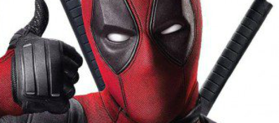 Can I bring my kid to Deadpool? A Parents' Guide
